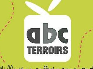 ABC Terroirs.jpg