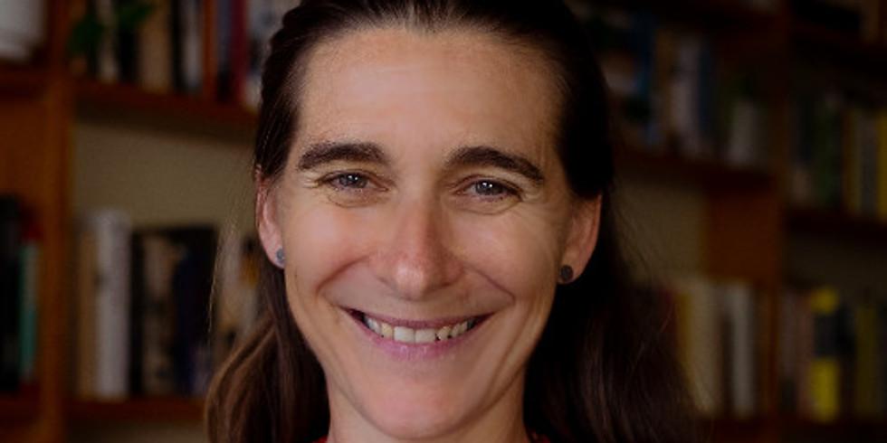 OOTA Prose Workshop with Carol Millner (6)