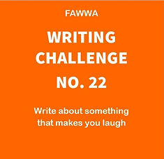 FAWWA Writing Challenge No 22 (2020).jpg