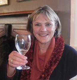 Ingrid Rickersey.png