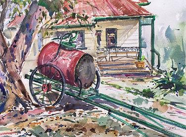 Watercart Watercolour 1.jpg