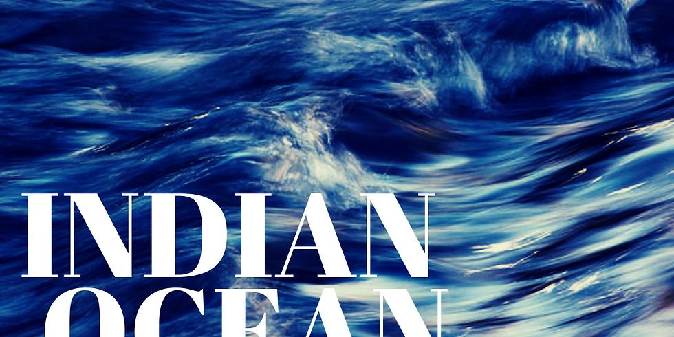 Indian Ocean Writers Group