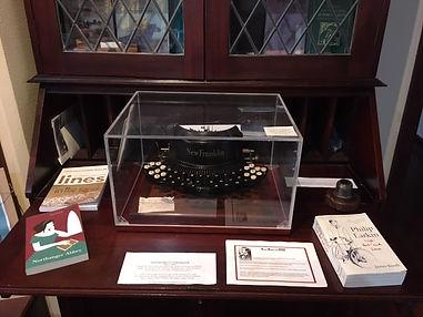 Typewriter Desk.jpg