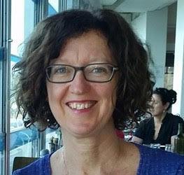 Helen Doran-Wu pic.jpg