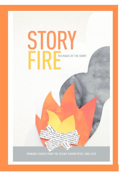 Storyfire.png