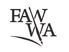 FAWWA Logo.jpg