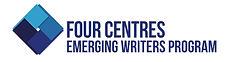 4 centres logo.jpg