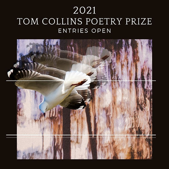 Tom Collins Poetry Prize.jpg