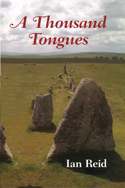 A-Thousand-Tongues-cover-copy