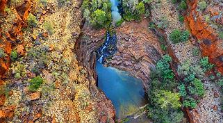 Pilbara Image 2.jpeg