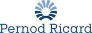 Pernod-Ricard Logo.png