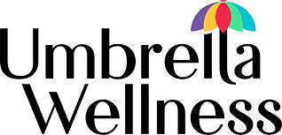 Umbrella_Wellness_Logo.jpg