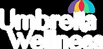 Umbrella_Wellness_Logo.png