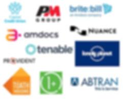 Client Logos 3.jpg