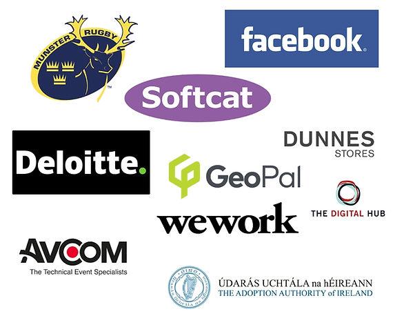 Client Logos 4.jpg