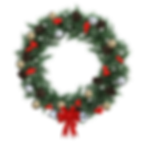 wreath-3005547_960_720.png