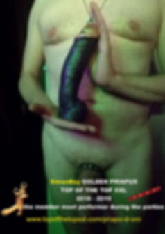 PRIAPO D'ORO premiazione-Pagina001.jpg