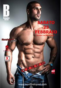 BASE  MILANO A3-Pagina001.jpg