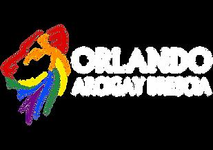 logo-bitmap-locandine-testo-bianco.png