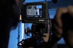 Workshops for make-up artist