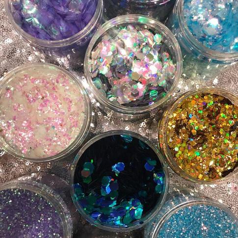 hk glitters