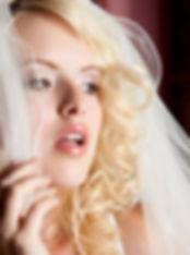 hong kong wedding make-up artist and hairstylist