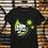 Thumbnail: Black Slab Mechanix T-Shirt