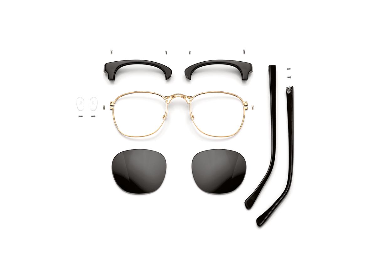 glasses_divider2.png