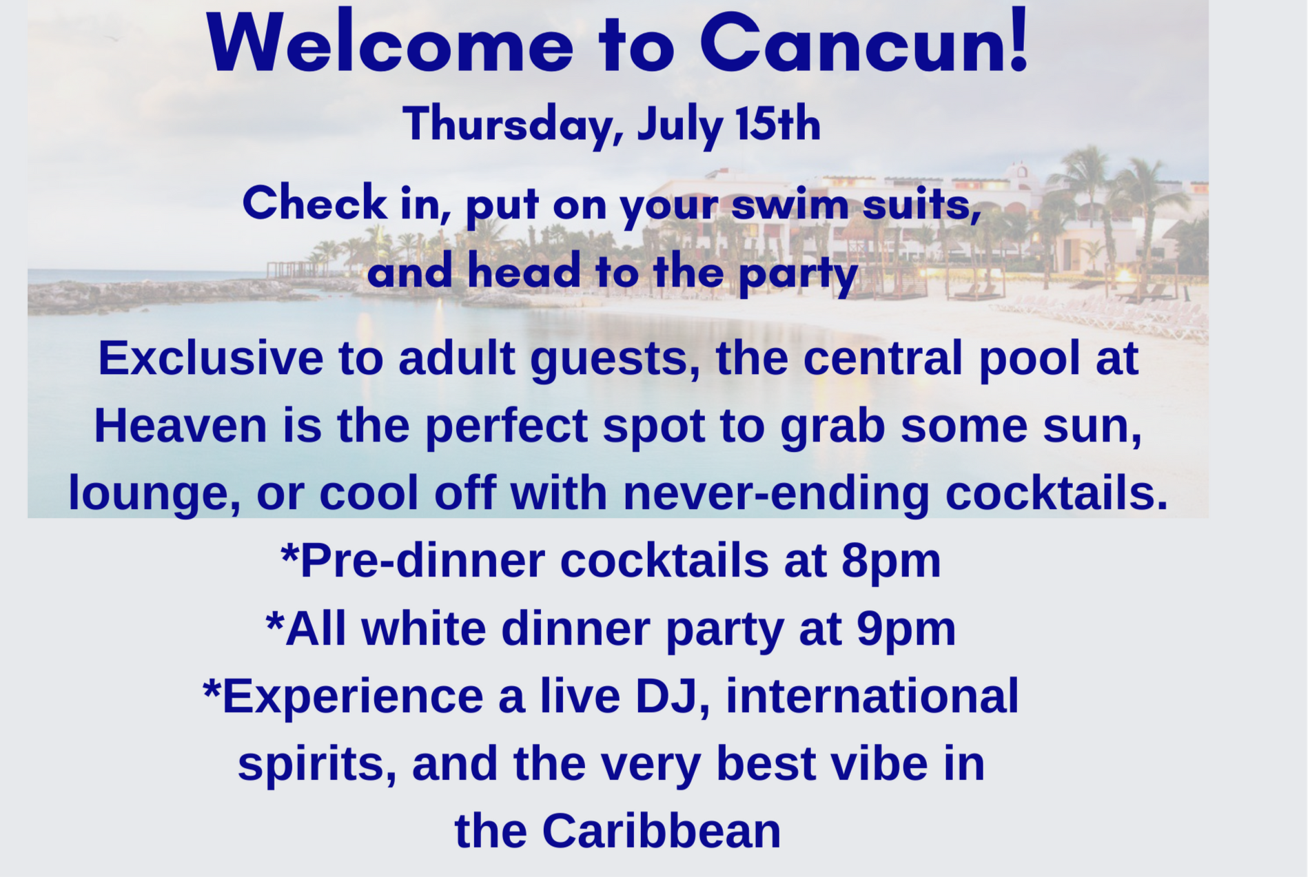 Welcome%2520to%2520Cancun!_edited_edited