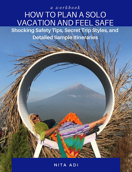 plan-a-solo-vacation-and-feel-safe_orig.