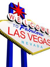 Virgos in Vegas