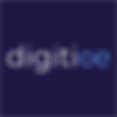 digitice logo.png