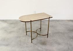 Amelia Side Table