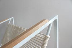 FluxcoDesign_LZ3_Chair_2
