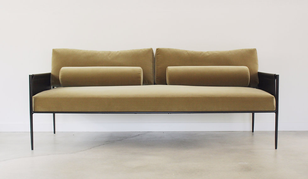 Lucca_Daybed_3.jpg