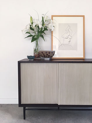 Fluxco_Concrete_Sideboard_edited_edited.