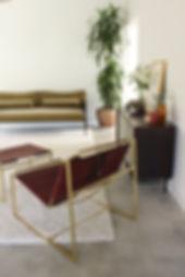 Fluxco_Modern_Living_Room_Furniture.jpg