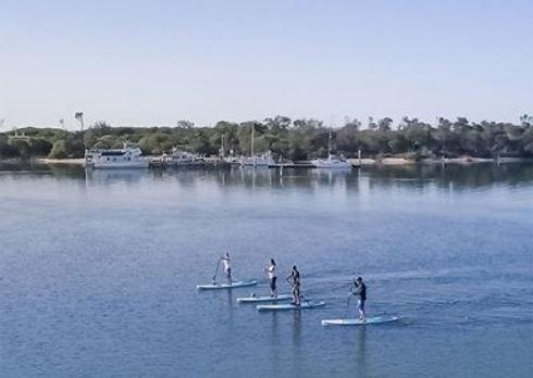 sup-lakes-entrance-400x284.jpeg