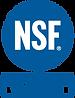 NSF-GMP_logo.png