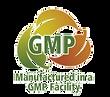 GMPlogo.png