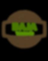 Baja Yucca Logo.png