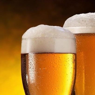 beer-e1444989514150-1170x480.jpg