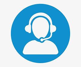 513-5136986_call-centre-customer-service