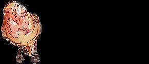 Logo Dirê Nikkhö