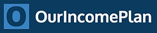 OurIncomePlanEmailLogo.png