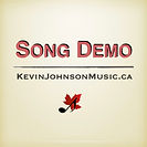 DEMO Album cover pic.001.jpeg