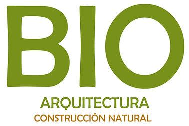 Logo LadoBio