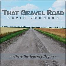 That Gravel Road album cover 2019.001.jp