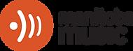 MM_logo_left.png