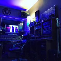 studio 11 pic studio.JPG